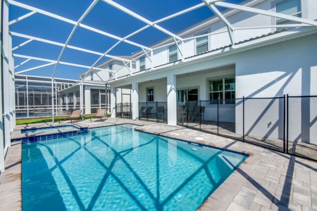 1538MoonValleyDr,ChampionsGate-53