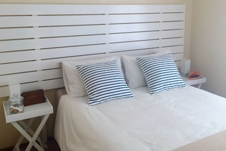 Great location - Self catering - Durban North