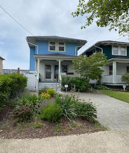 Summer Rental - New To the Market