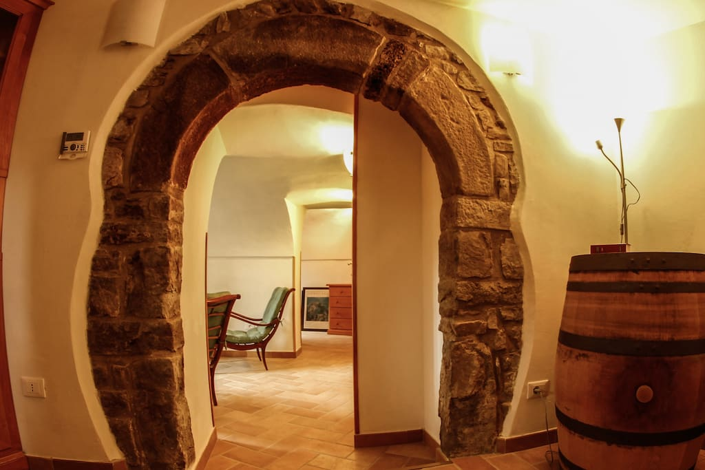 c de u buru la f e du logis maisons louer apricale ligurie italie. Black Bedroom Furniture Sets. Home Design Ideas