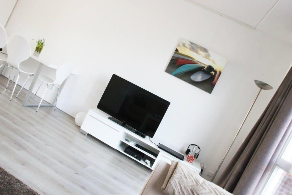 Huis tijdens mijn vakantie te huur houses te huur in for Huis te huur in gelderland