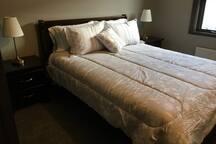 Bedroom 1 of 5