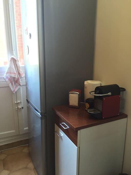 Apartment paris 2 rooms ideal appartements louer for Ideal paris