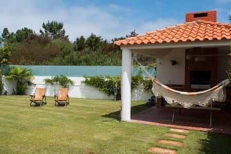 Entre o mar e a ria - Jardins da Ria, Murtosa nº57