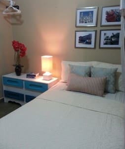 Small Studio Apartment in Ponce - Ponce