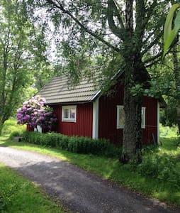 Archipelago, Norröra (Saltkråkan) - Norrtälje SO