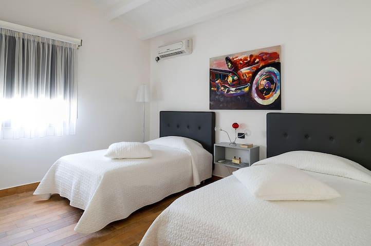 ห้องนอน6