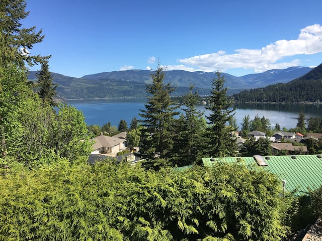 Therapy Ridge- REDUCED SUMMER RATES