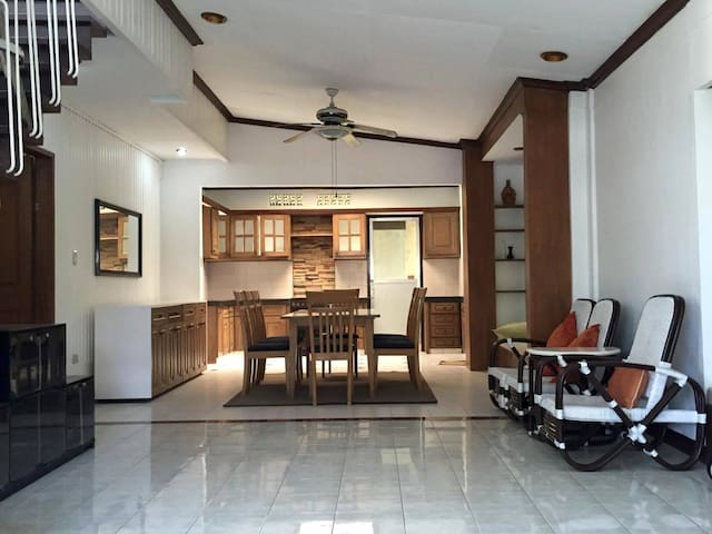 MyPlace in Bacolod City - Bacolod - Casa