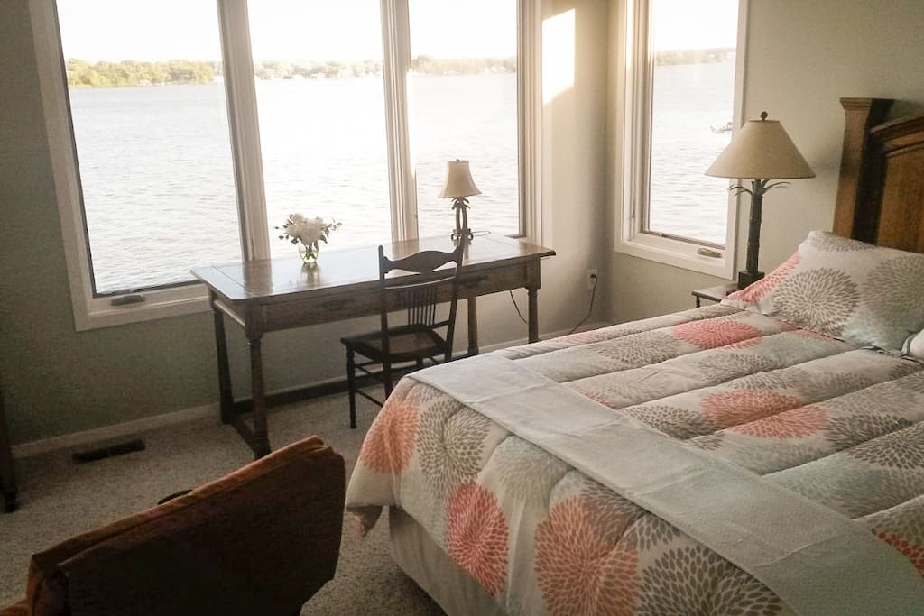 Sleeping Rooms For Rent In Quad Cities