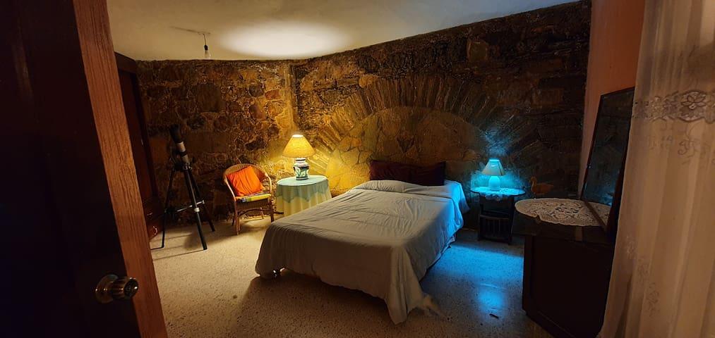 Hermoso alojamiento en el corazón de Guanajuato!