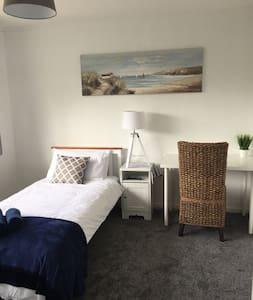 Port Alfred Room