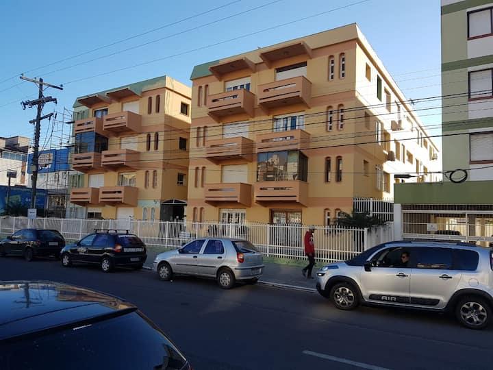 Lindo apartamento em Capão