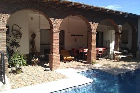 Cómodo Loft en Torreon Jardín, con alberca.