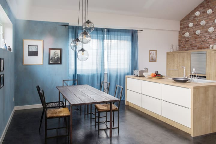 Airbnb Gubin Vacation Rentals Places To Stay Lubusz