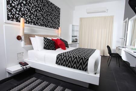 Ayaana Standard Room 202# - Polgolla