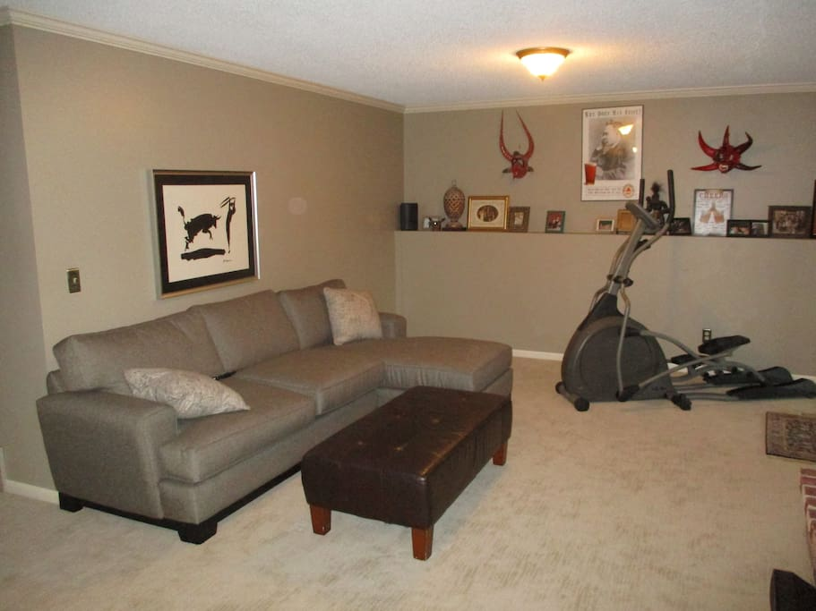 Room For Rent In Mound Mn