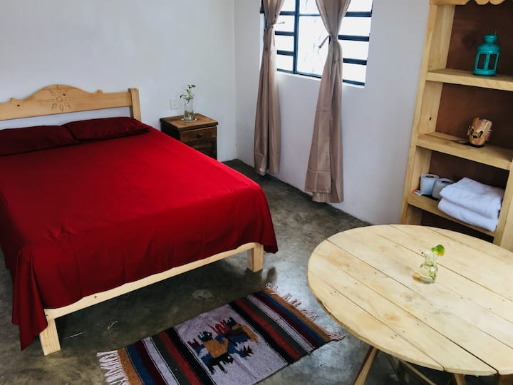 Casa Tadeo #2