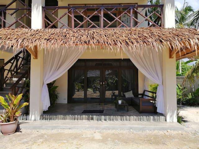 Ohana Resort Delux 2