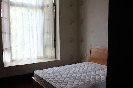 新房未住过家具家电齐全 - Wenzhou Shi