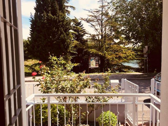 Villa Ferry - Peschiera
