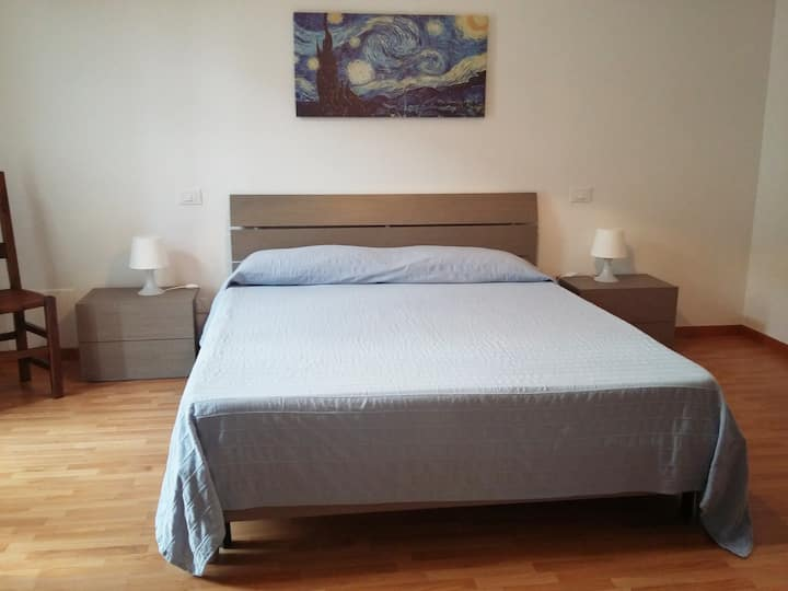Appartamento Summer 2 a Sirolo