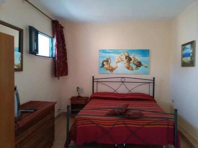 Castro Marina -  Monolocale