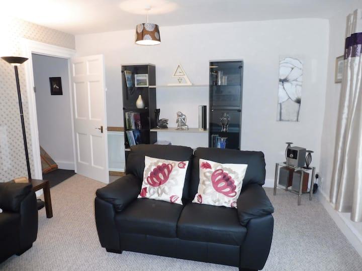 Soutergate Apartment