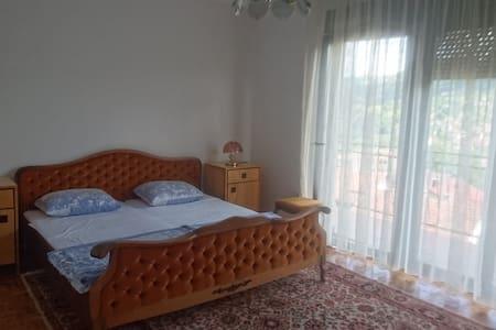 Apartman Horizont - Lakás
