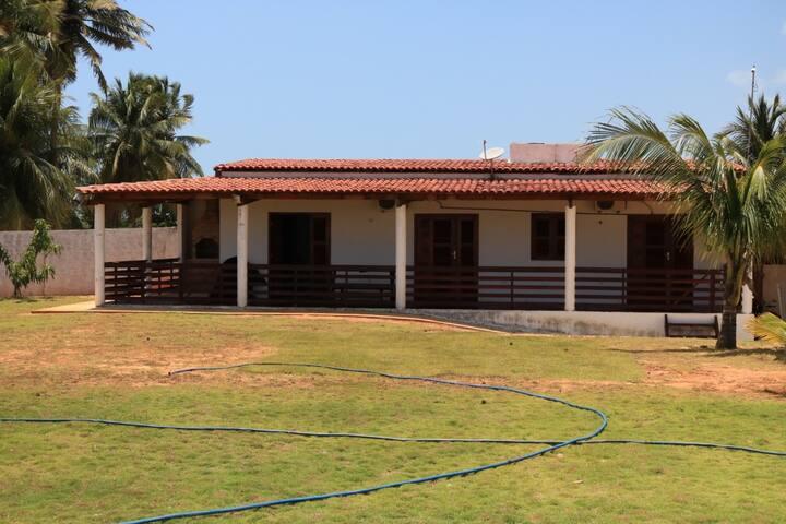 Casa Picanço room rental - Caucaia - Rumah