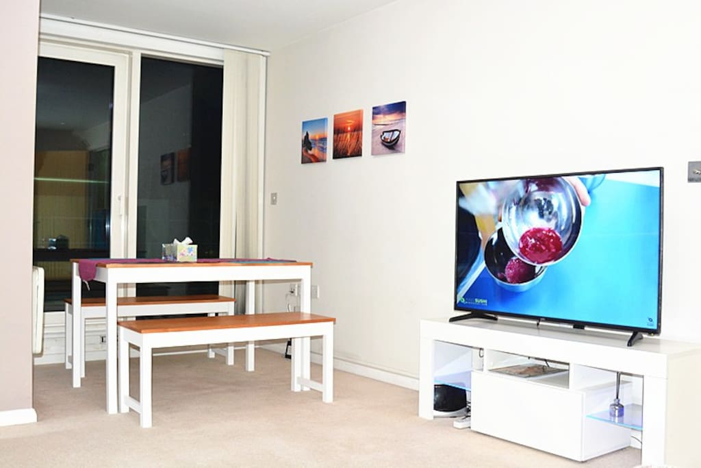 Rooms Too Rent London Zone
