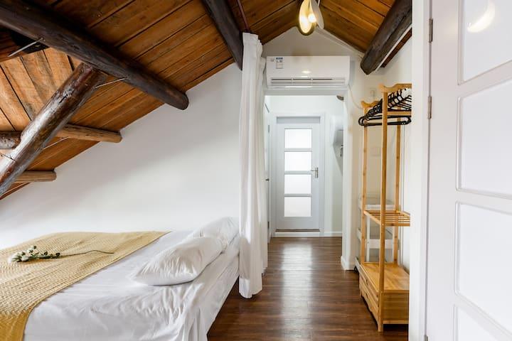 Spavaća soba 2