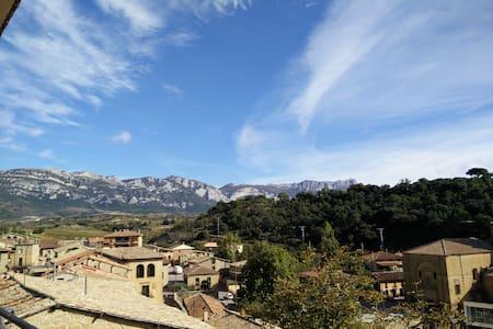 Casa en Villabuena, Rioja Alavesa - Villabuena de Álava