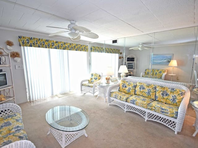 Ocean Hideaway 503 - Ocean City - Appartement en résidence