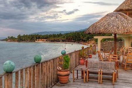 PolyBriz Jacmel