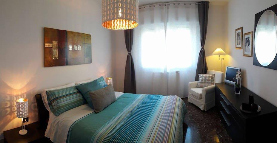 Welc-Home Venice Apartment - Venecia - Apartamento