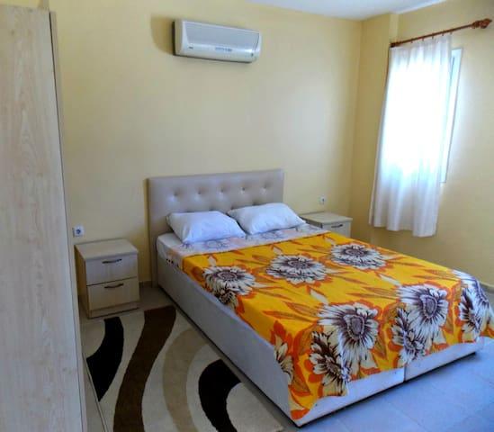 BODRUM Milas Apartament - Muğla - House