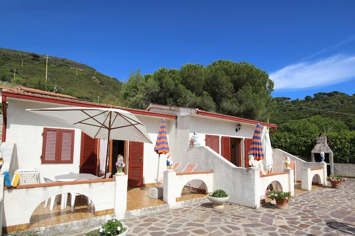 Residence Antonella