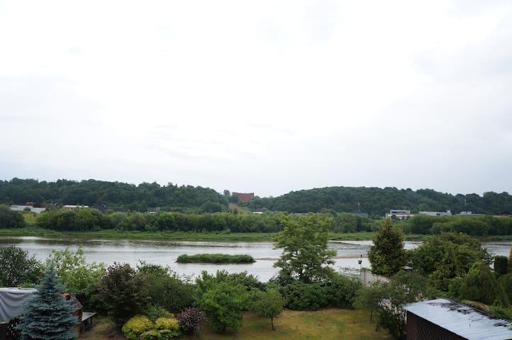 Riverside Kaunas Apartments - Kaunas - Apartment