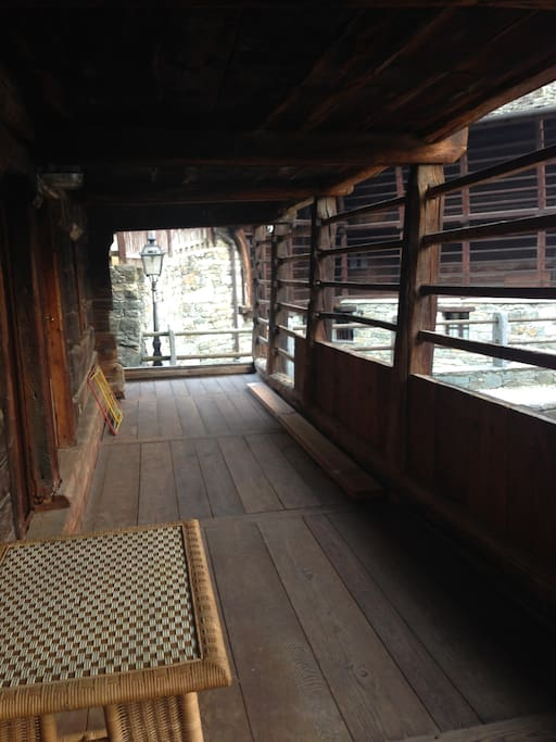 alagna valsesia bbw dating site Romantic chalet in alagna with spa  kitchen and bathroom and on the lower floor is the bedroom the house is an ancient stone farmhouse dating back 1600 in the lower ground floor a.