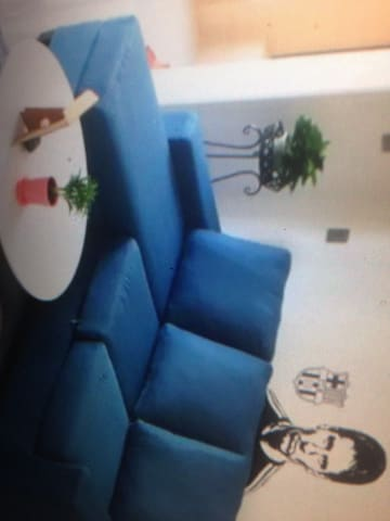 The little worm home stay facility - dongpingxian - Penzion (B&B)
