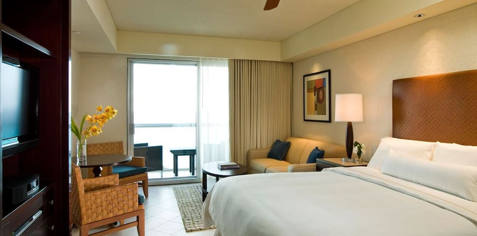 Cancun Westin at a great price