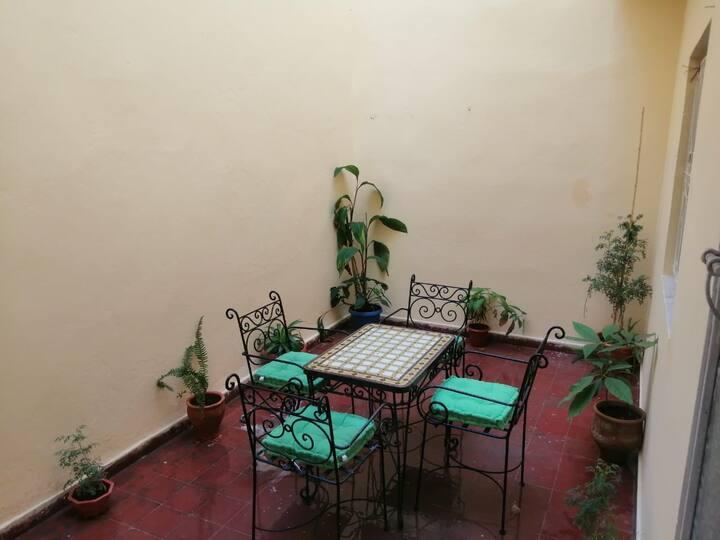 Al Andalus Apartments - Apt.9 Building 32