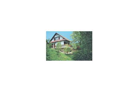 Holiday cottage with 2 bedrooms on 72m² in Klástor Nad Znievom