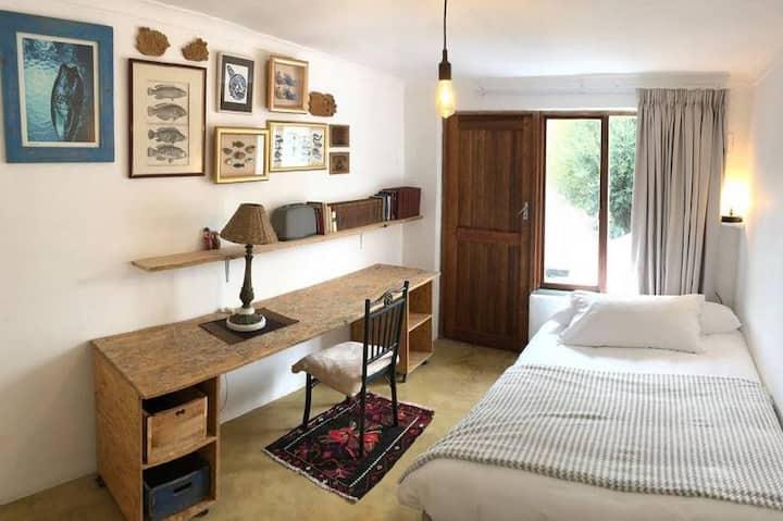 Herman Room