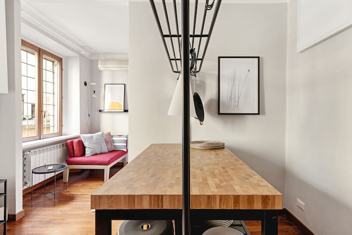 畱Japanese Style Loft畱