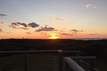 Amazing Views! Sunsets! Historic!!! - Aquinnah