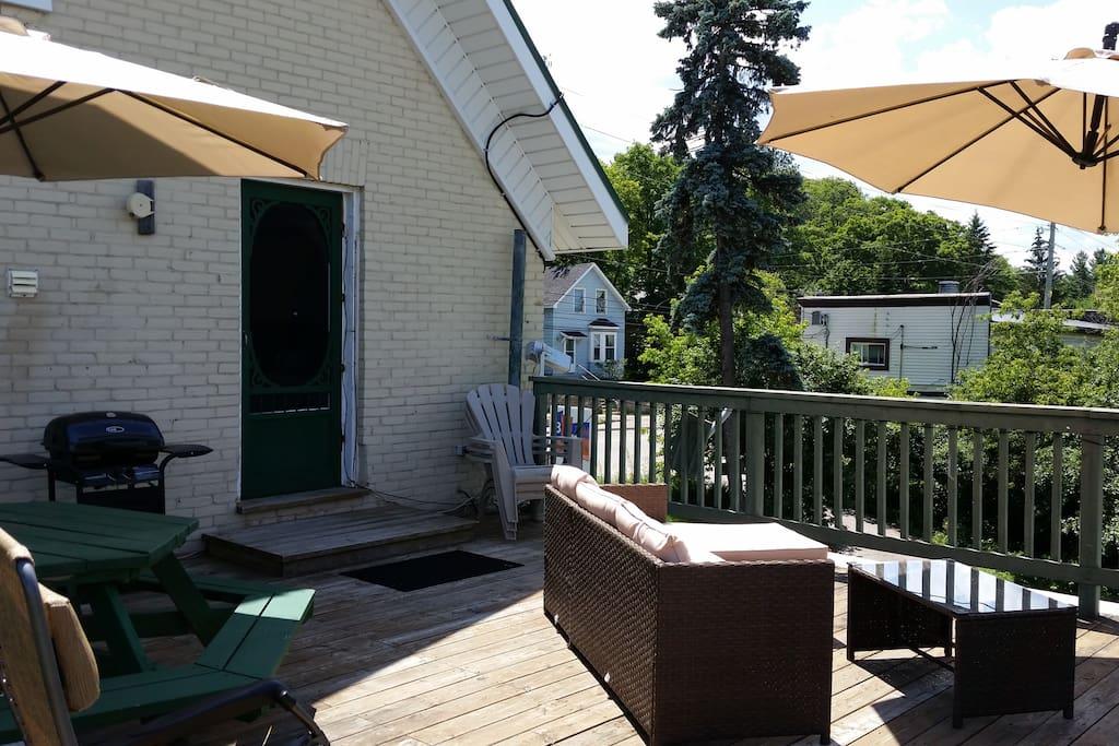 Apartments For Rent In Huntsville Ontario Canada