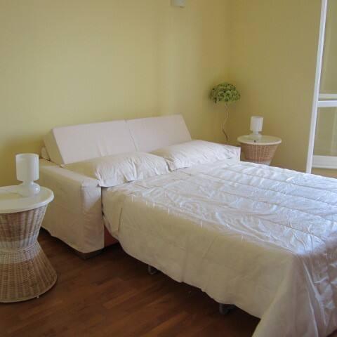 Bright room :) - Scandicci - Apartamento