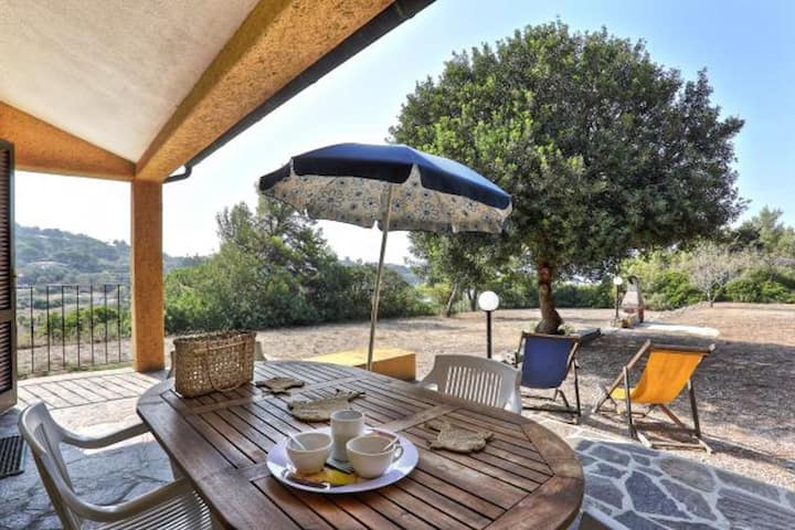 For relaxing days by the sea - Villa Artistica - Apartment 7